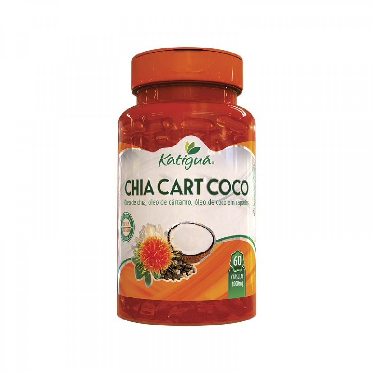 Chia Cart Coco-main