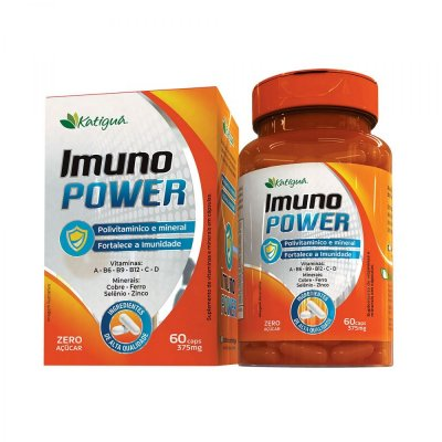 Imuno Power-main